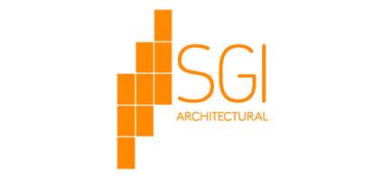 SGI Architectural