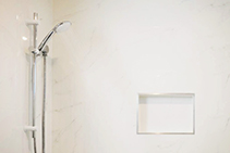Select Showers & Tapware on Sale Now at Tilo Tapware