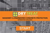 Dry-Treat