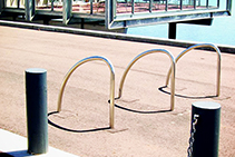 Public Area Furniture & Accessories Sydney from DOSmith