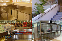 Commercial Stainless Steel Sydney from National Stainless Steel