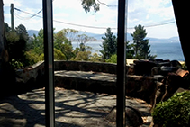 Double Glazed Windows for Jindabyne Townhouse from Wilkins Windows