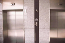 Quality Passenger Lifts from Eastern Elevators