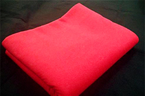 Personal Fire Blankets from Colan Australia
