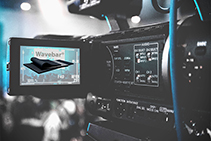 World-class Studio Soundproofing with Wavebar by Pyrotek