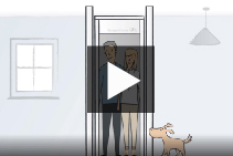 BUILDING NEWS Choosing a Home Lift from Compact Home Lifts
