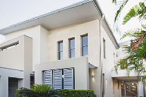 ECO NEWS Cova-Wall®: Certified Polystyrene Cladding System by JPS Coatings