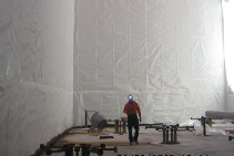 BUILDING NEWS Preprufe Membrane Pre-Applied Waterproofing Solutions by GCP