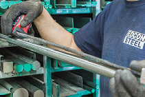 BUILDING NEWS Stainless Steel Supplies Sydney from Edcon Steel