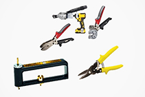Tools Wholesale from BND Australia