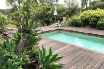 Affordable Energy Efficient Pool Sanitisation with Waterco