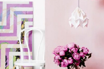Expert Colour Advice in Store and Online with Dulux