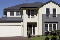 Long-Term Benefits of JPS Coatings' Range of High-Quality Exterior Texture Coatings