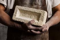 New Honestly Artisan Roughened Bricks from PGH Bricks