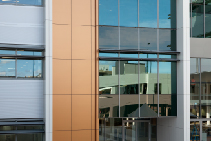 PE ACP Panels Ban and Building NSW with Fairview Architectural