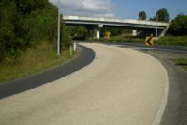 Resin Surfacing Systems Victoria from OmniCrete