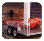 Pro Alloy Trailers