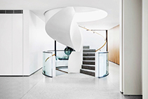 Expert Staircase Upgrading Sydney by S&A Stairs