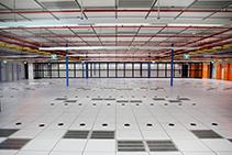 Advanced Raised Access Floors Sydney from ASP Access Floors
