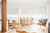 Expert Window Furnishing Services Sydney from Solis Products