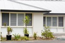 Elite Home Improvements