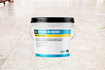 Low VOC Primer for Inside & Out by LATICRETE