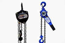 Rigging & Lifting Brisbane by Hoisting Equipment Specialists
