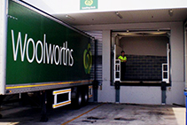 Commercial Lift Solutions Sydney from Southwell Lifts & Hoists