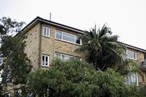 uPVC Double Glazed Windows Sydney from Wilkins Windows