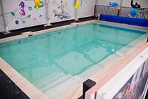 Breakthrough Pool Water Treatment by Waterco