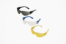 UV Safety Glasses - MY-GLASSES-SAFE 2020 from ATA