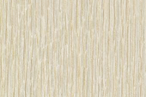 Highland Oak Veneer Flooring Melbourne from Ventech