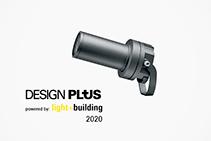 Award-winning Profile Projector - FLC210 by WE-EF