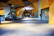 Durable Hydrophobic Treatment for Concrete Floors from Danlaid