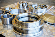 Precision Manufacturing by NEPEAN Engineering & Innovation