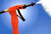 Disposable Spray Foam Insulation: Versi-Foam® from Bellis