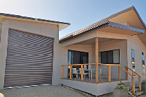 Insulated Roofing Panels Sydney from Versiclad