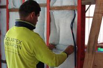 Insulation Sydney from Solartex Insulation Solutions