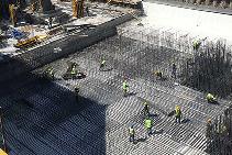 PREPRUFE® Pre-Applied Foundation Waterproofing from GCP