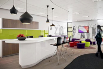 Splashbacks & Benchtops Endless Colour Choices or Finishes from ISPS Innovations
