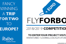 Win with Floor or Surface Products from Forbo Flooring Systems