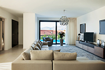 Custom Residential Curtain Design & Supply by Shadewell