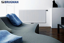 Hydronic Heating Specialists - dPP Hydronic Heating