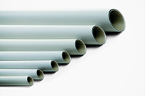Safe Polymer Piping Systems from Aquatechnik Australia