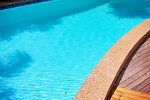 Specify Pool Coatings from Hitchens Technologies