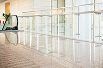 Low Maintenance Commercial Flooring Sydney from Durable Floors