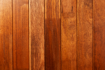 Merbau Shiplap Cladding by Excel Pacific from Hazelwood & Hill
