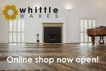 Whittle Waxes