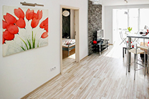 Rigid EPS Wall Panel Advantages by Foamex