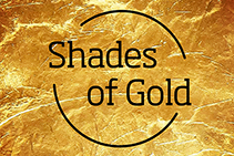 Gold Mosaics - New Shades of Gold Catalogue by TREND